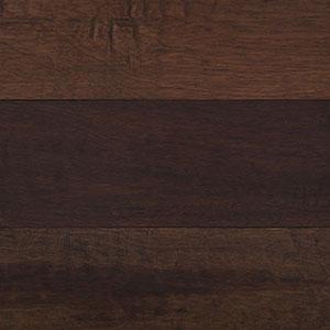 Langania Capitano (Detalhe)