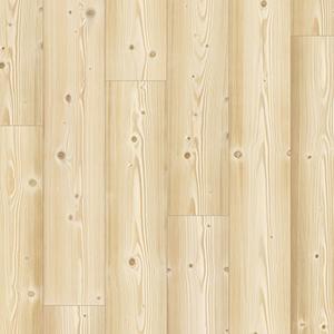 Pinus Natural (IM1860)