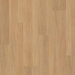 Essencial Oak (FPR1577)