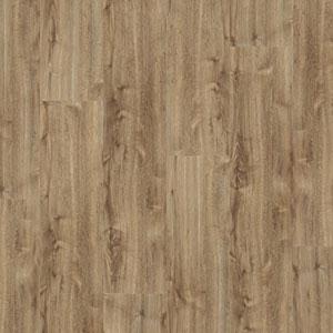 New Oak (FPR1574)