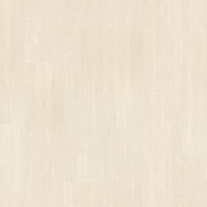 Pátina Oak (FPR1576)