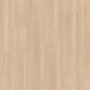 Carvalho Vanilla (QSM2676)