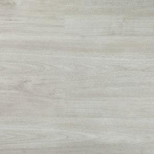 Cutter Oak