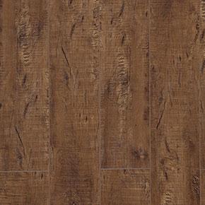 Arcadia Rustic Walnut (Vineyard handscrape)