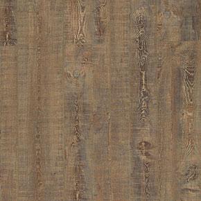 Majesty Antique Oak (Vineyard handscrape)